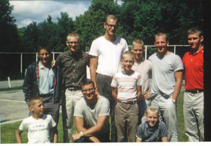 http://campwhiteearth.com/reunion_files/Group1959_th.jpg